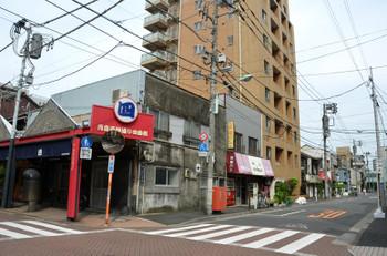 Tokyotsukishima16082