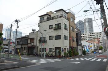Tokyotsukishima16083