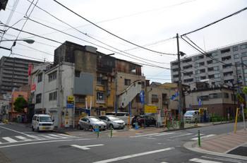 Tokyotsukishima16084_2