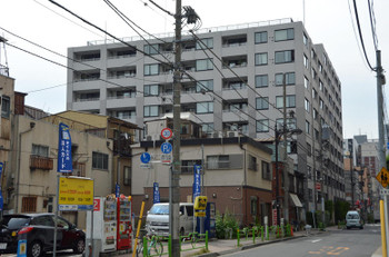 Tokyotsukishima16085