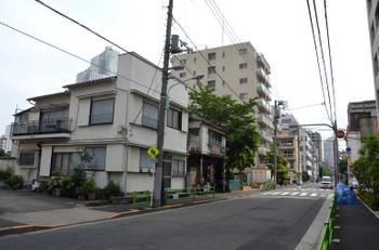 Tokyotsukishima16086