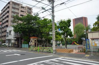 Tokyotsukishima16087