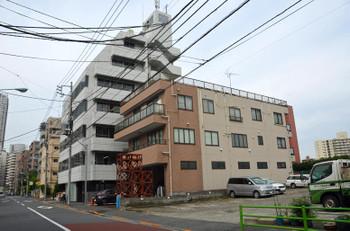 Tokyotsukishima16088