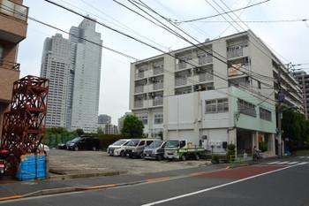 Tokyotsukishima16089