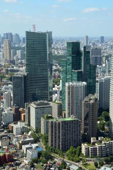 Tokyoroppongi160911