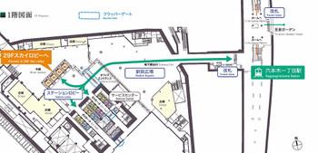 Tokyoroppongi160912