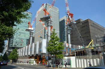 Tokyootemachi160915