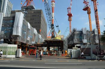 Tokyootemachi160916