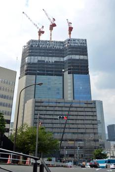 Tokyoakasaka160911