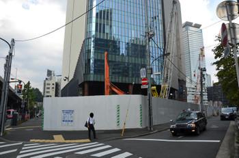 Tokyoakasaka160916