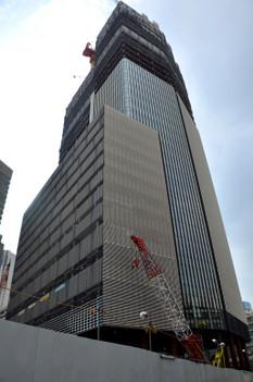Tokyoakasaka160917