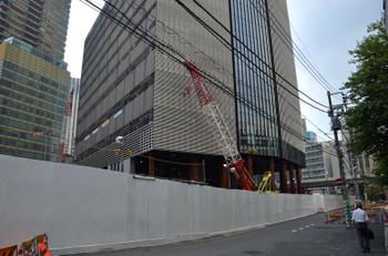Tokyoakasaka160918
