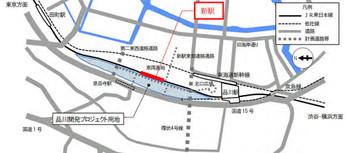 Tokyojr160912