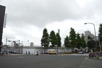 Tokyoyotsuya160914
