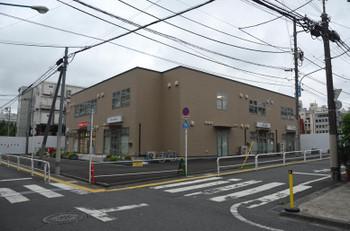 Tokyoyotsuya160916