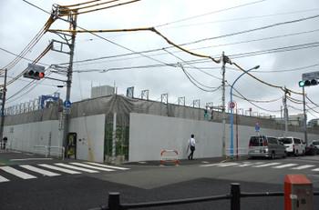 Tokyoyotsuya160919