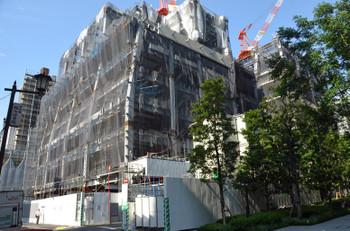 Tokyonihonbashi160919