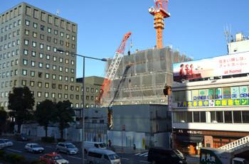 Tokyoavex16091_2