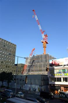 Tokyoavex16092