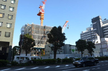 Tokyoavex16095