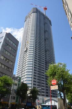 Tokyoshinjuku160912