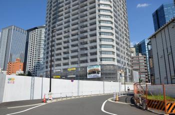 Tokyoshinjuku160916