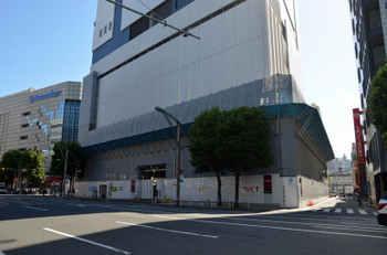 Tokyoueno160913