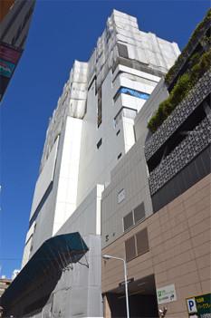 Tokyoueno160917