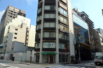 Tokyotoranomon160911
