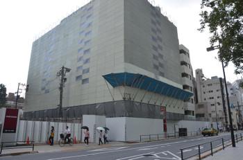 Tokyotoranomon160914