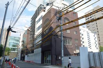 Tokyotoranomon160915