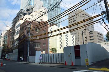 Tokyotoranomon160916