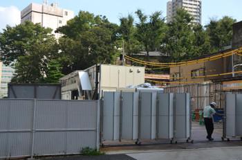 Tokyotoranomon160917