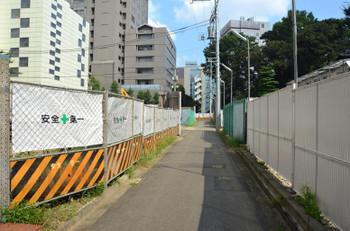 Tokyotoranomon160918