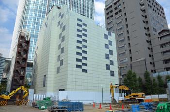 Tokyotoranomon160920