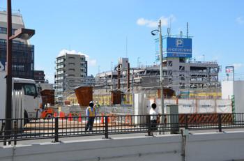 Tokyoseibu160914