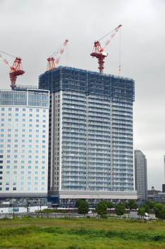 Yokohamamm21160916
