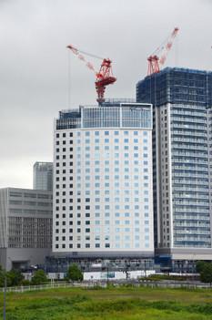 Yokohamamm21160919