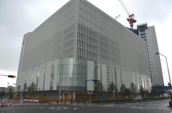 Yokohamamm21160922