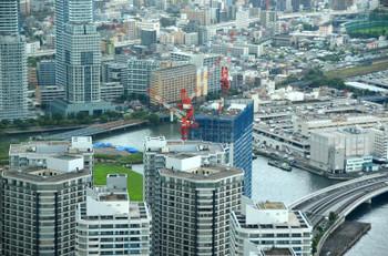Yokohamamm21160926