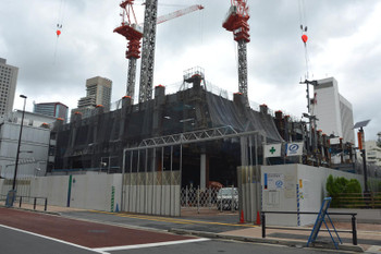 Tokyotgmm160913