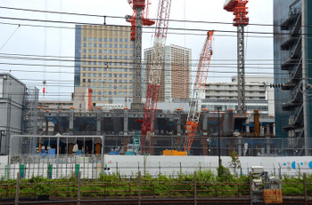 Tokyotgmm160915