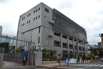 Tokyotgmm160917
