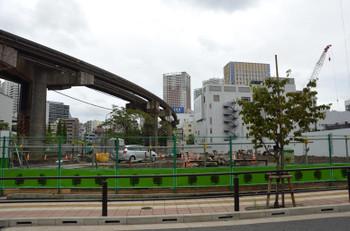 Tokyotgmm160918