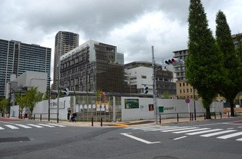 Tokyotgmm160919