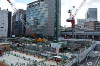 Tokyoshibuya160911