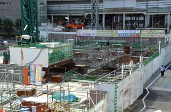 Tokyoshibuya160912