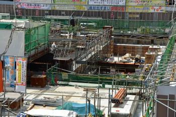 Tokyoshibuya160913