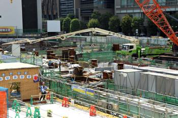 Tokyoshibuya160914