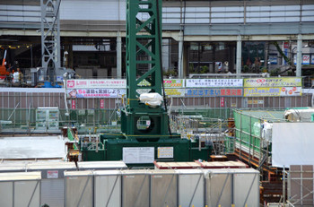 Tokyoshibuya160916